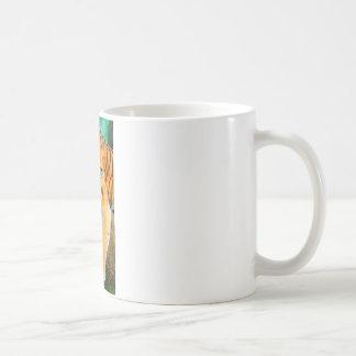 My-Galaxy-Note2-Wallpaper-HD-Animals%20(128).jpg Classic White Coffee Mug