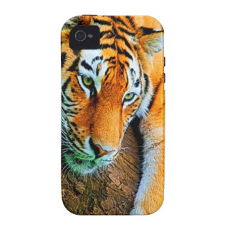 My-Galaxy-Note2-Wallpaper-HD-Animals%20 (128) .jpg Coque iPhone 4