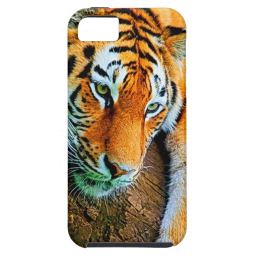 My-Galaxy-Note2-Wallpaper-HD-Animals%20 (128) .jpg Coques iPhone 5 Case-Mate