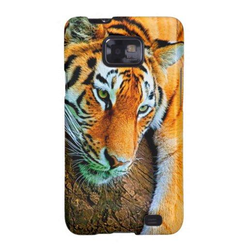 My-Galaxy-Note2-Wallpaper-HD-Animals%20 (128) .jpg Coque Pour Galaxy S2 De Samsung