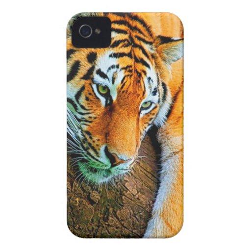 My-Galaxy-Note2-Wallpaper-HD-Animals%20 (128) .jpg Étuis iPhone 4