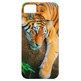 My-Galaxy-Note2-Wallpaper-HD-Animals%20 (128) .jpg Coque iPhone 5 Case-Mate