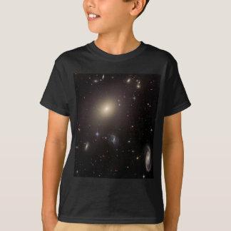 My God... It's Full of Galaxies! T-shirts