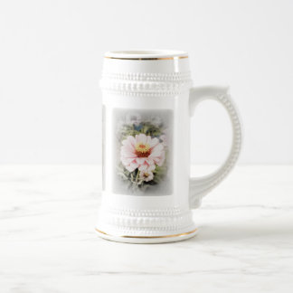 my God will supply every need of yours according t Beer Stein