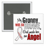My Granny Is An Angel Lung Cancer