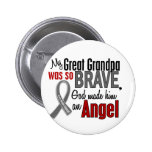 My Great Grandpa Is An Angel 1 Brain Cancer