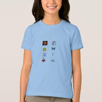 My Happiness T-Shirt