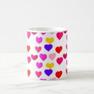 My Heart Belongs To You Coffee Mug