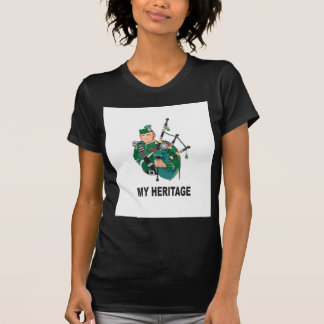 my Heritage T-Shirt