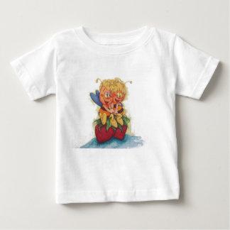 My honeybee baby T-Shirt
