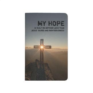 My Hope Journal