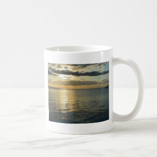 My impressions of Holland Coffee Mug