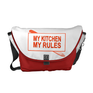 chef knife bags handbags zazzle canada. Black Bedroom Furniture Sets. Home Design Ideas