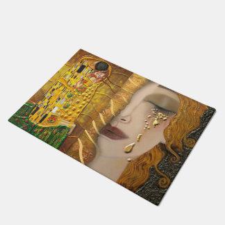 My Klimt Serie Doormat
