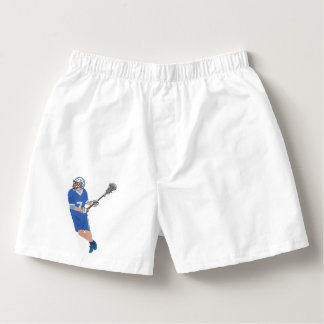 my lacrosse male player boxers