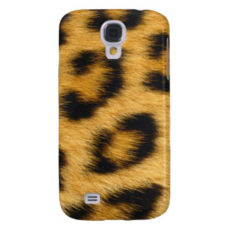 My Leopard Skin Theme Product