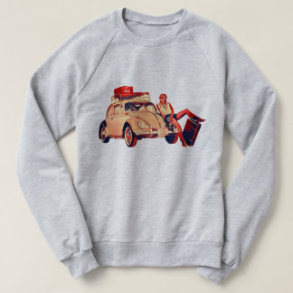 My Life My Rules Sweatshirt