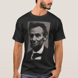 My Lincoln T-Shirt