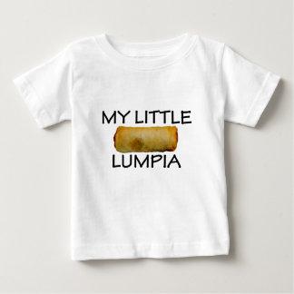 My Little Lumpia T-shirts