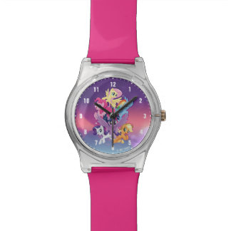 My Little Pony | Adventure and Friendship Forever Watch