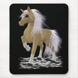 My little Pony Mouse Pad
