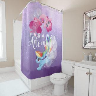 My Little Pony | Pinkie and Rainbow - Adventures