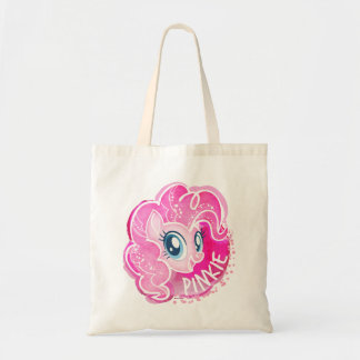 My Little Pony | Pinkie Pie Watercolor