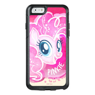 My Little Pony | Pinkie Pie Watercolor OtterBox iPhone 6/6s Case