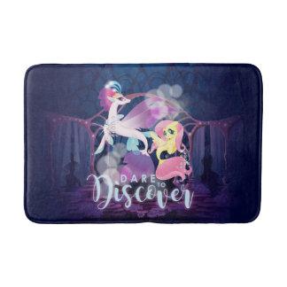 My Little Pony | Queen Novo and Fluttershy Bath Mat