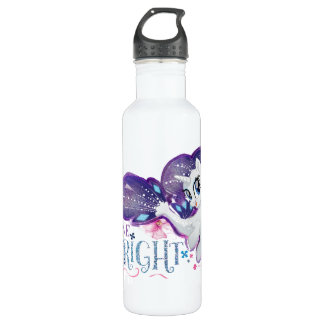 My Little Pony | Rarity - Shine Bright 710 Ml Water Bottle