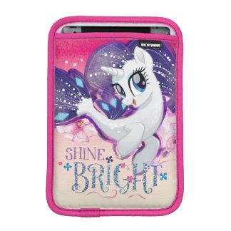 My Little Pony | Rarity - Shine Bright iPad Mini Sleeve