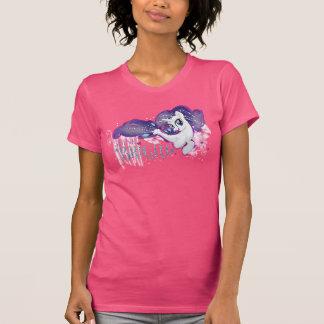 My Little Pony | Rarity - Shine Bright T-Shirt