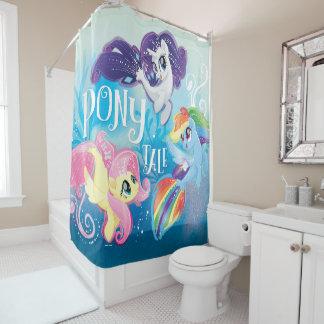 My Little Pony | Seaponies - Pony Tale