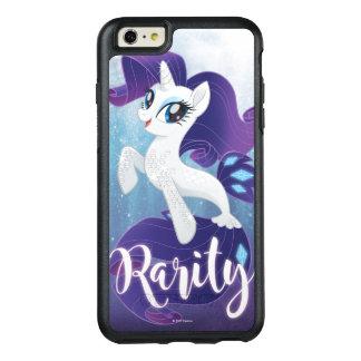 My Little Pony | Seapony Rarity OtterBox iPhone 6/6s Plus Case