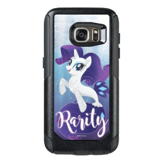 My Little Pony | Seapony Rarity OtterBox Samsung Galaxy S7 Case