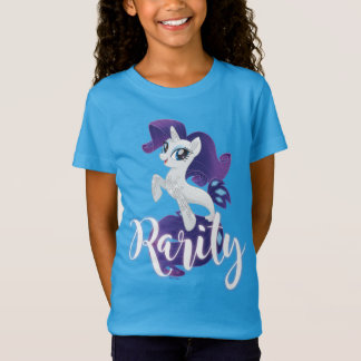 My Little Pony | Seapony Rarity T-Shirt