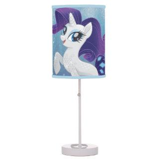My Little Pony | Seapony Rarity Table Lamp
