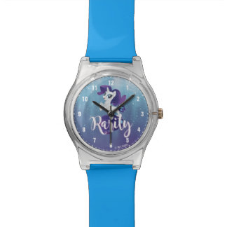My Little Pony | Seapony Rarity Watch