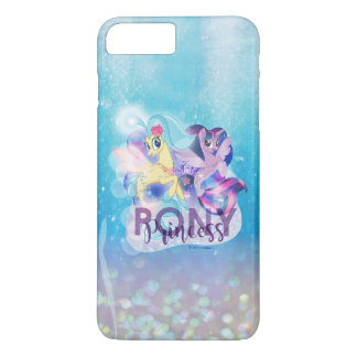 My Little Pony | Skystar and Twilight - Princess Case-Mate iPhone Case