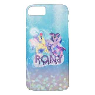 My Little Pony | Skystar and Twilight - Princess iPhone 8/7 Case