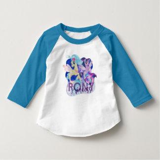 My Little Pony | Skystar and Twilight - Princess T-Shirt