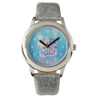 My Little Pony | Skystar and Twilight - Princess Watch