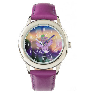 My Little Pony | Twilight and Spike - Adventure Watch