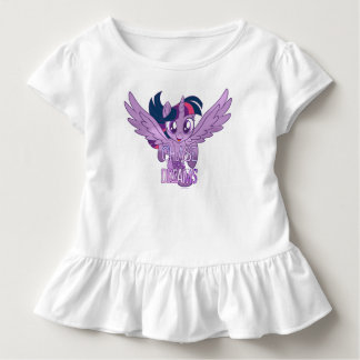 My Little Pony | Twilight - Chase Your Dreams Toddler T-shirt