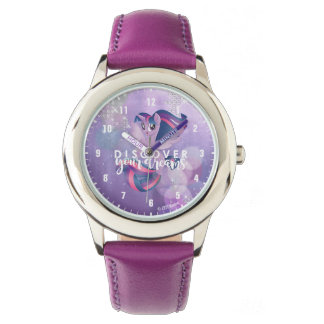 My Little Pony   Twilight - Discover Your Dreams Watch