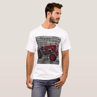My Little Red Fergy T-Shirt