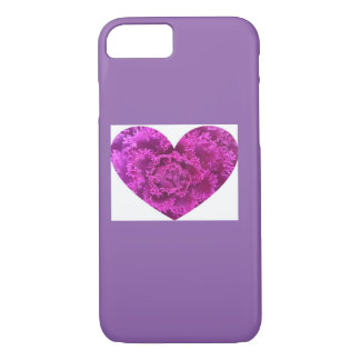 My love iPhone 7 case
