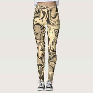 My love leggings