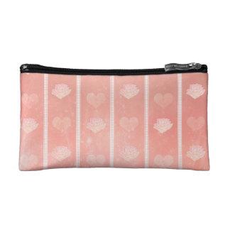 My Lovely Rosebud Cosmetic Bag