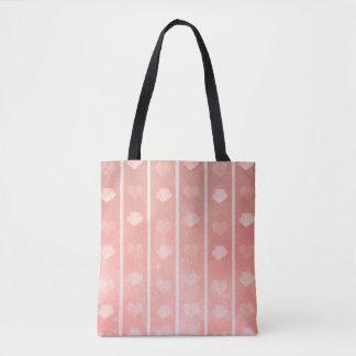 My Lovely Rosebud Tote Bag